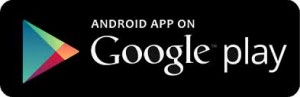 logo_Descarga_android