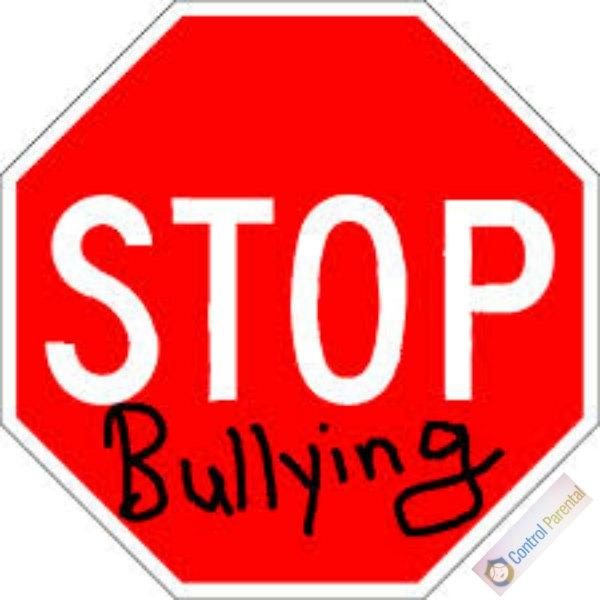 Bullying CP
