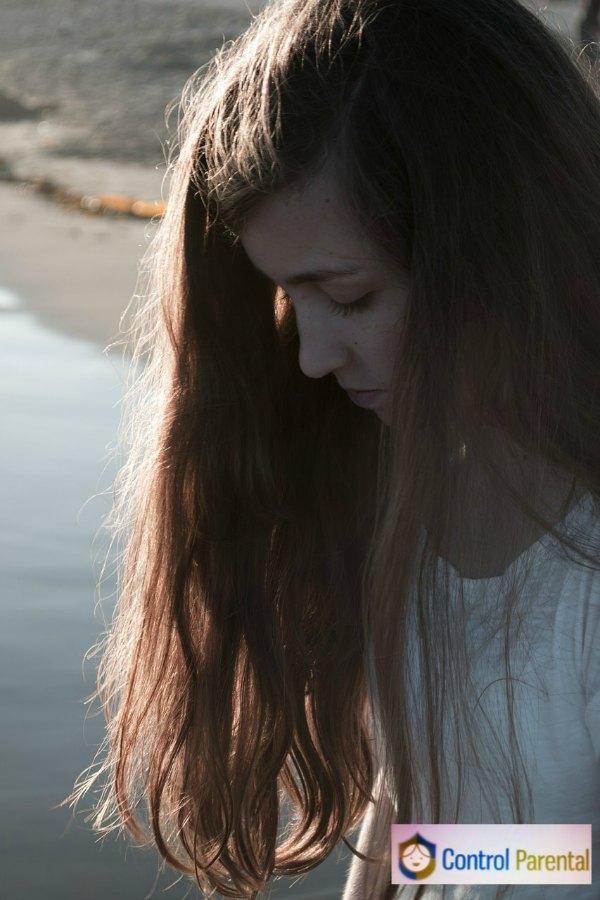 Poner límites al adolescente no es fácil