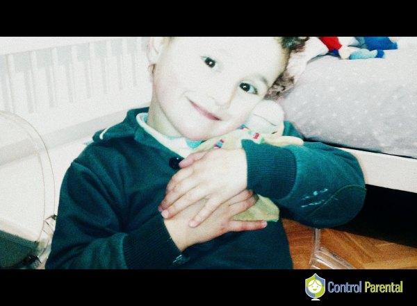 Los preescolares acusan especialmente dejar el hogar