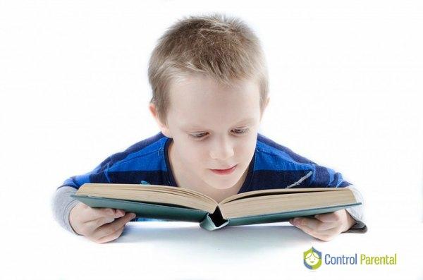 Mejor combinar libros con las nuevas tecnologías