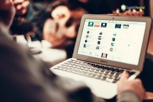 El anonimato propicia el acoso en internet