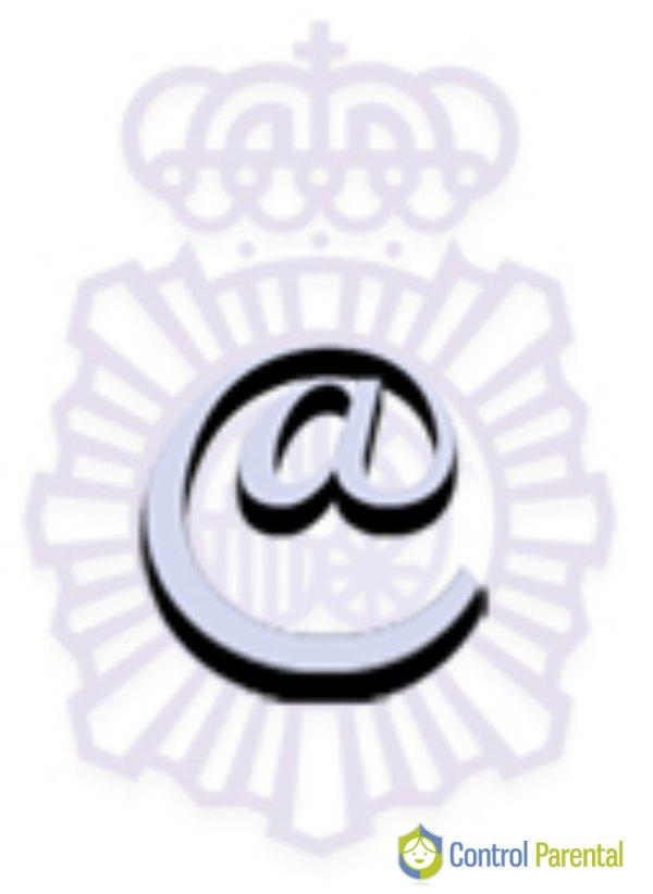 Policía Nacional on-line