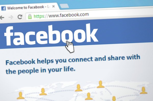 ¿Los jóvenes pasan de Facebook?