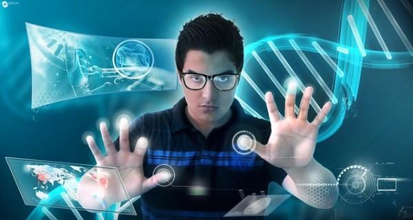 Se tratarán temas como la concienciación sobre el uso seguro de las nuevas tecnologías, haciendo especial hincapié en sensibilizar sobre las amenazas que pueden encontrarse en el entorno digital.