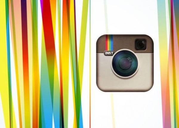 El pasado diciembre Instagram alcanzó los 300 millones de usuarios