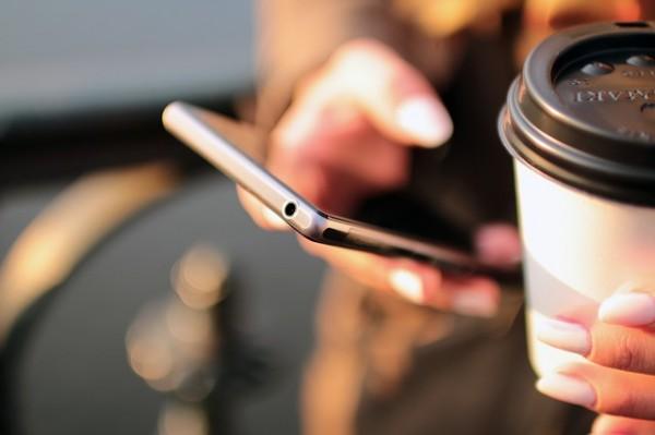 Los que más usan el WhatsApp son los jóvenes entre 25 y 34 años