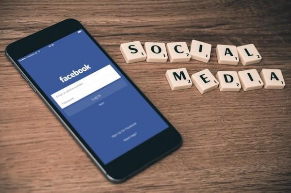 Las redes sociales favoritas de los adolescentes son Tuenti, Facebook, Twitter e Instagram