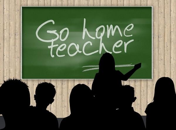 Lo sucedido con este videojuego reactiva el debate entorno a la violencia escolar y a la necesidad de legislar una protección real al docente