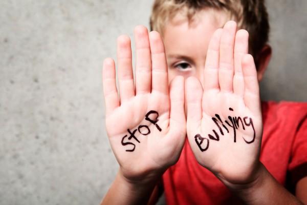Bullying y ciberbullying cada vez más penalizados por la ley