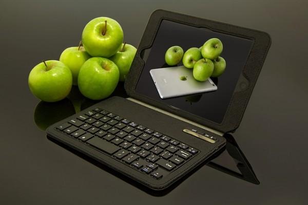 ¿Cómo afectan las TIC la salud de los niños?