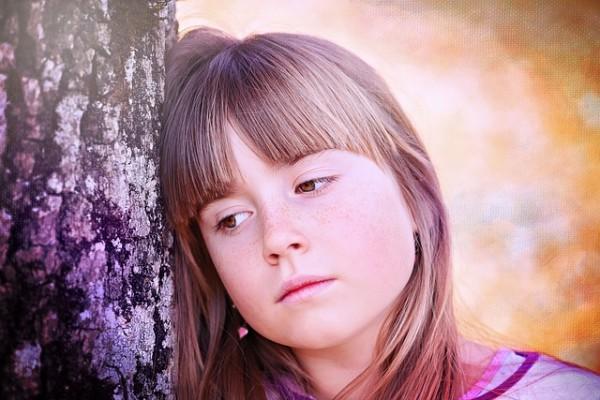 El abuso tecnológico se relaciona con problemas anímicos como la depresión