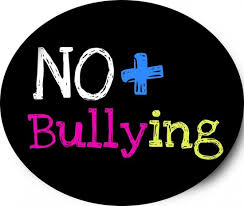 cp educacion bullying padres no mas bullying