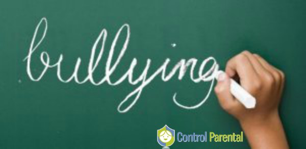 cp educacion padres pizarra