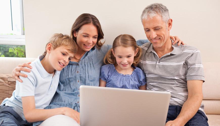 internet-en-familia