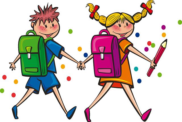Debemos conseguir que unos niños se preocupen por otros para combatir el bullying