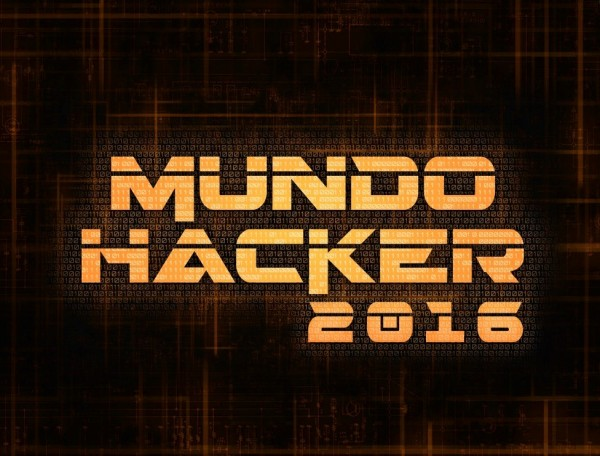 CP logo hacker-day-2016