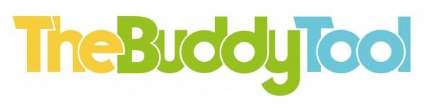 TheBuddyTool-Logo