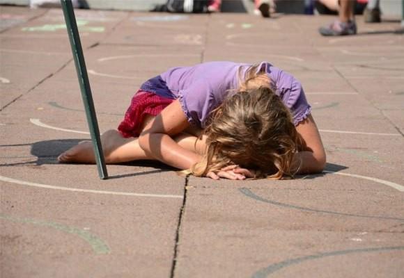 Ahora los colegios se les exige tener algún mecanismo de control del bullying