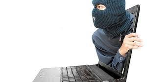 Cp privacidad RRSS no autorizado