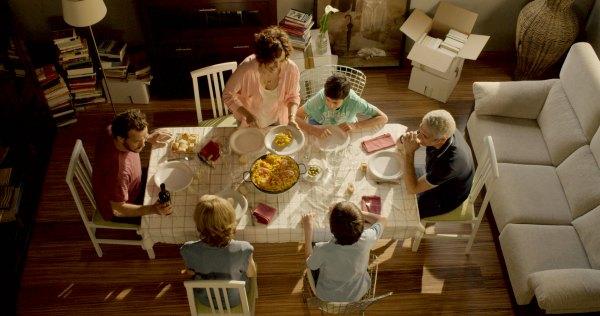 EPM_familia-paella-comprimida
