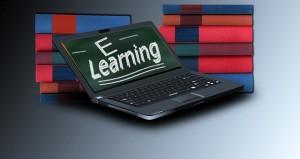 learn-977545_640