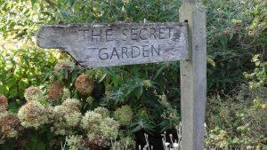 el-jardin-secreto-foto