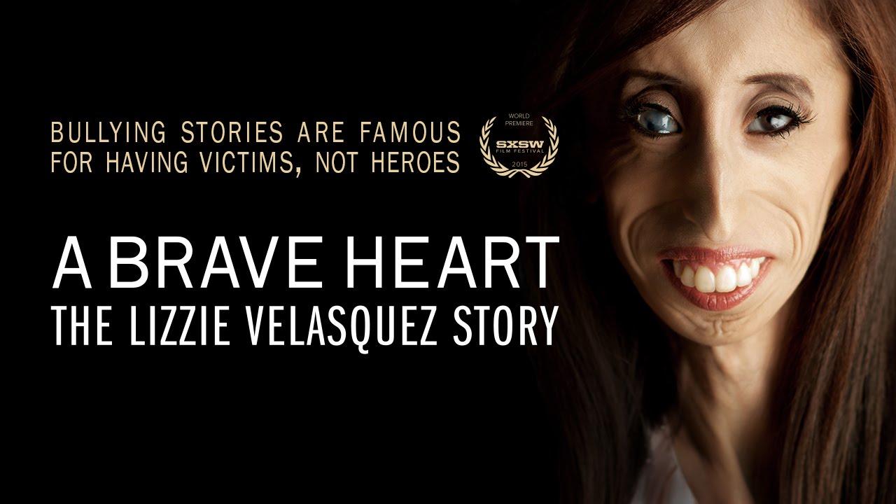 Una historia sensible de una mujer extraordinaria pretende ayudar a las víctimas del bullying