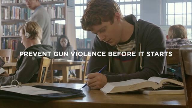 prevent-violence