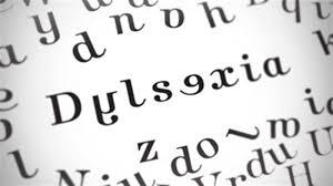 cp dislexia letras lenguaje