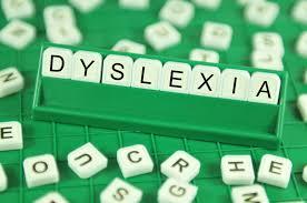 cp dislexia portada