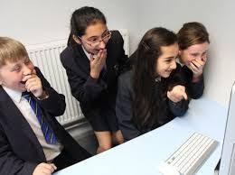 niños bullying 3