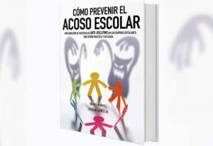 CP AVE libro 2