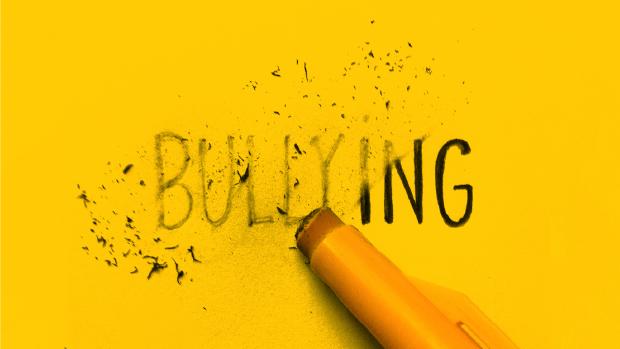 CP Metodos acoso escolar bullying 3