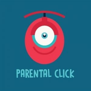 parental click logo