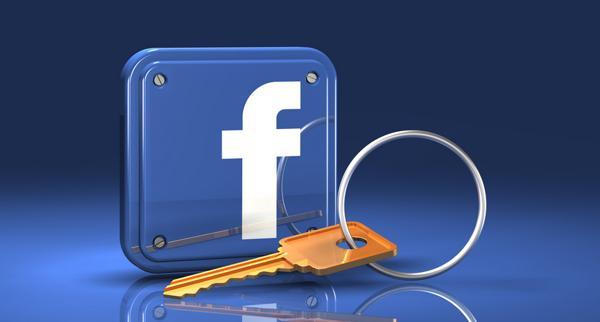 Las redes sociales entrañan algunas amenazas