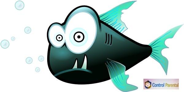 """Phising o el deporte de """"pescar"""" datos personales en internet"""