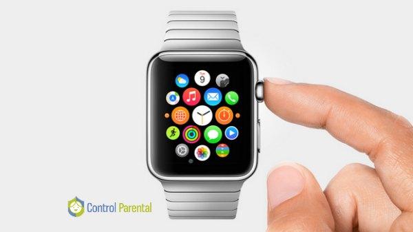 El nuevo objeto de deseo es el Apple Watch