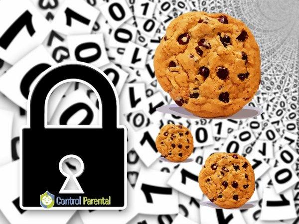"""Todos hemos oído hablar de las famosas """"cookies"""" de internet. Pero: ¿Qué son realmente? ¿Entrañan algún peligro para nuestros equipos o para la seguridad del usuario? ¿Debemos implementar algún control parental sobre ellas?"""