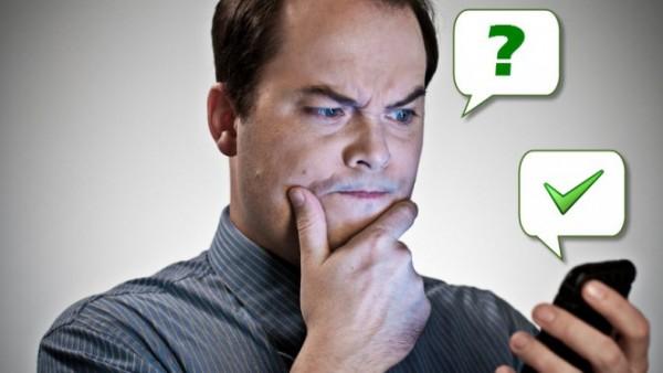 Sal de dudas y averigua si te han bloqueado en WhatsApp