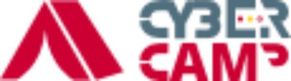 Los mejores profesionales se darán cita en Cybercamp 2014
