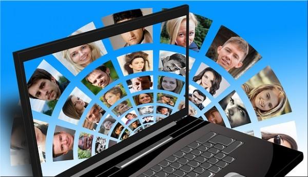 Se va a organizar un Hackatón de desarrollo orientado a la Ciberseguridad