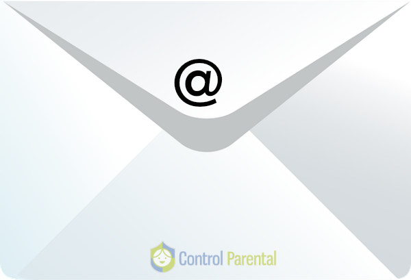 El email es esa herramienta que utilizarán el resto de su vid