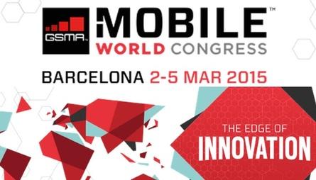 Acaba de tener lugar en Barcelona el Mobile World Congress, acogiendo a empresas y profesionales de las telecomunicaciones, y atendiendo a las nuevas patologías que vienen con las TICS, como las afecciones en la vista