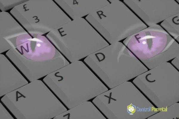 El ciberbullying es la nueva forma de acoso que tiene lugar entre menores de la misma edad dentro del ámbito de las nuevas tecnologías.