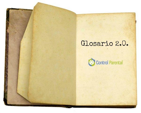CP Glosario 2 0