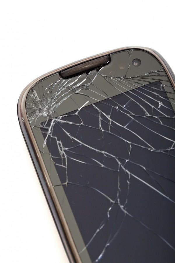 broken-72161_1280