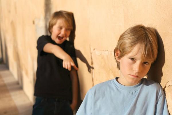 bullying-1_2012095044030