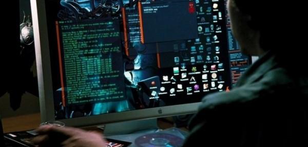 Pocas veces nos damos cuenta de nuestra vulnerabilidad ante los hackers profesionales