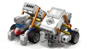 lego4-300x169
